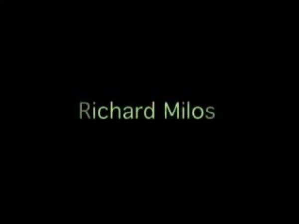 Рикардо опять мысленно возвращается в 2007 год и начинает флексить...