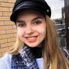 Ksenia Shurupova