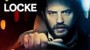 ЛОК (2011) драма, суббота, кинопоиск, фильмы, выбор, кино, приколы, ржака, топ