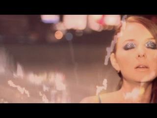 Поп музыка Clark Owen, Лена Катина - Melody