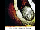 The Livid - Fear Of Fading (Full Album)
