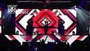 Bogdan Vix Live at FYH100 Trance Reborn Chisinau, Moldova