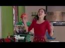 Violetta 3: Francesca canta 'Aprendi a Decir Adios' - (Capitulo 8)