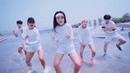 DJ KRAMNIK Long Mix ft Vers full Edit video
