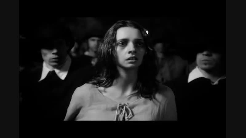 VideoCutter_Depeche Mode - _Personal Jesus (The Stargate Mix)_ ( 480 X 720 )(2).mp4