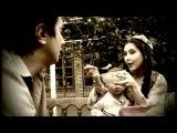 Sado ansambli - Ozbek ayoli_Узбекская женщина Official HD Clip)