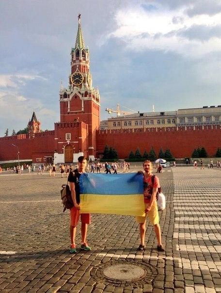 """Путин об оружии боевиков на Донбассе: """"Где-то находят его"""" - Цензор.НЕТ 790"""
