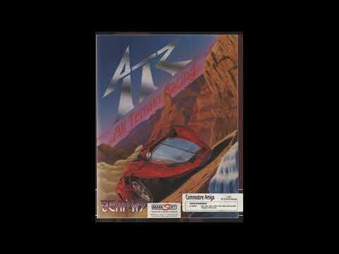 Old School Amiga ATR All Terrain Racing full ost soundtrack