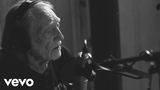 Willie Nelson - I'll Be Around (Official Music Video)