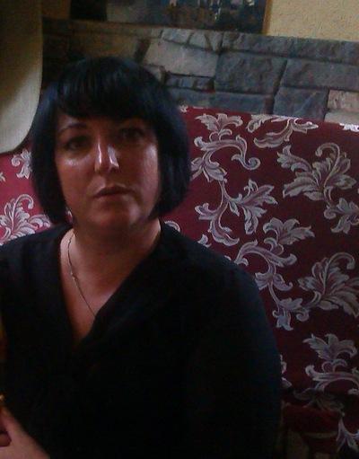 Лена Веселова, 24 сентября 1985, Киев, id10454094
