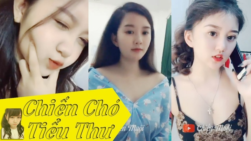 Top những cô nàng TRIỆU VIEW của Tik Tok Việt Nam ✅ Bộ sưu tập Chiến muội và huynh đệ