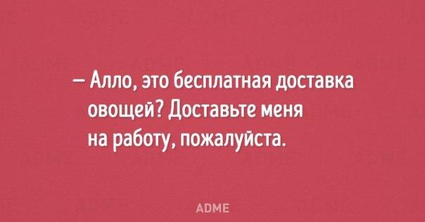 https://pp.vk.me/c7009/v7009442/360d/qlV86Ic__t4.jpg
