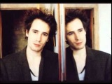 Jeff Buckley - The Way Young Lovers Do (live)