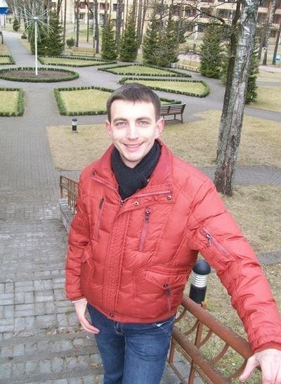 Андрей Панфилов
