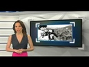 (Vídeo) Larissa Costas A Un Click: Estados Unidos y su cultura de desarraigar niños de las familias