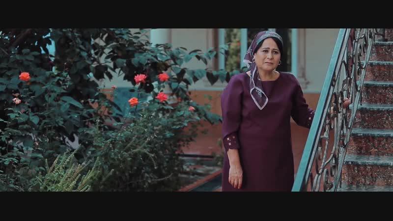 Sen uchun men (ozbek film) 2018HD new UzbekKliplarHD