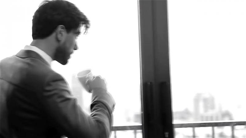Kasım sayımızın konuğu yakışıklı oyuncu Gökhan Alkan
