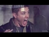 Dean Winchester • Bubblegum B!tch [ 13x12]
