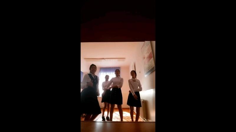Video_2018_09_08_21_25_05.mp4