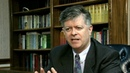 Former Roman Catholic James G McCarthy Answers Questions about Roman Catholicism Why it is False