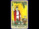 The Magician by Maugham Full Audio book