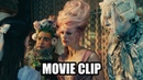 THE NUTCRACKER AND THE FOUR REALMS - 'Have You Come To Save Us Clara?' Movie Clip