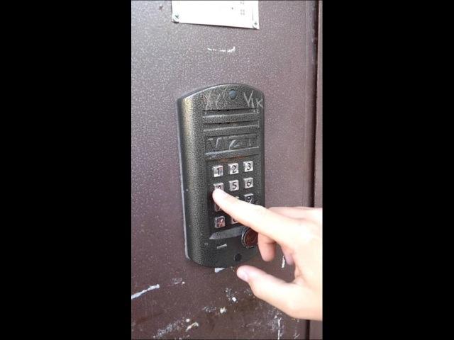 Сброс пароля. всех пользователей. будем учиться как взломать. в windows 7;