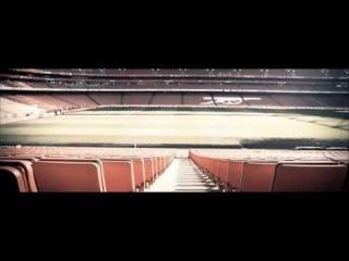 Arsenal - Bayern Munich | Preview | 1/8 | Uefa Champions League