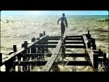 Bad Balance feat. Шмель - Летняя История