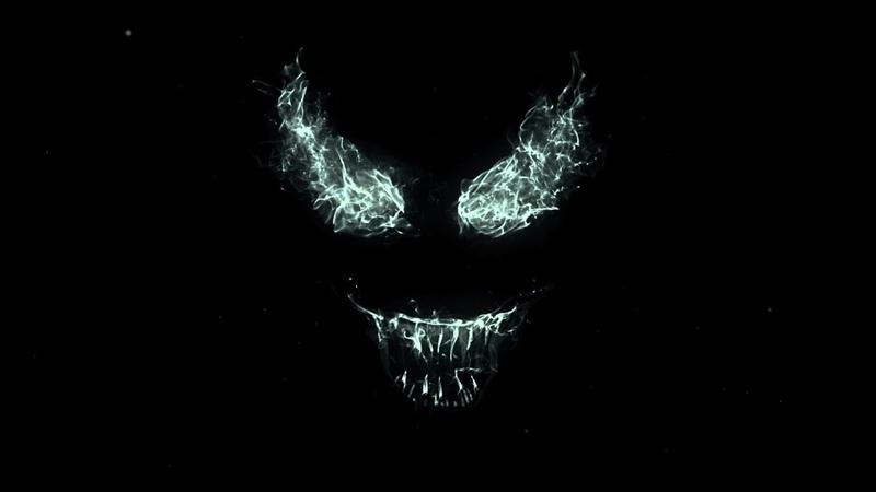 Tech N9ne, 2Pac Eminem - We Are Venom (Remix 2018)