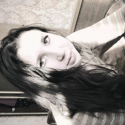 Lina Snag, 28 апреля 1993, Минск, id31739979