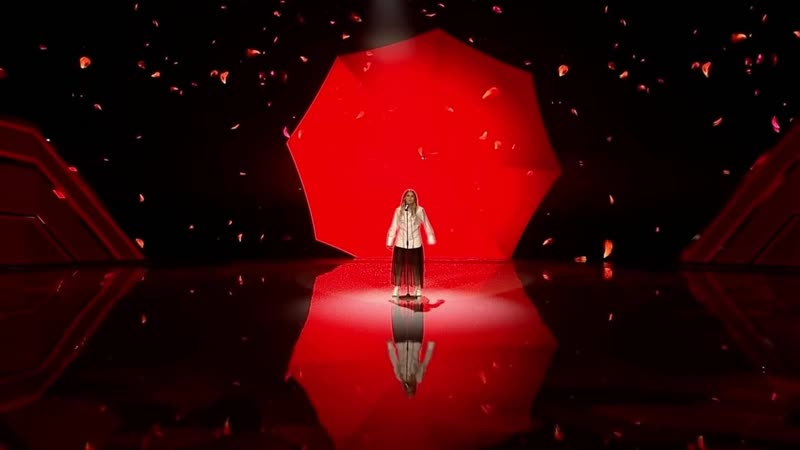 Kejsi Tola Me ke mua Albania Recap Eurovision Exciting Artists 2019