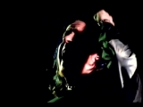 Fear Factory - Linchpin OFFICIAL VIDEO
