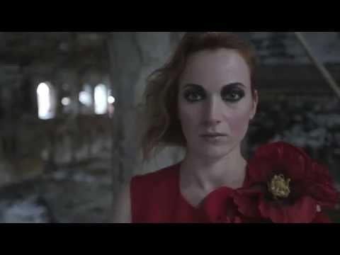 Документальный фильм Кто будет моим мужем? » Freewka.com - Смотреть онлайн в хорощем качестве