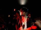 2006 Hit The Road Jack ft. Jack Penate (Live @ Troubadour)