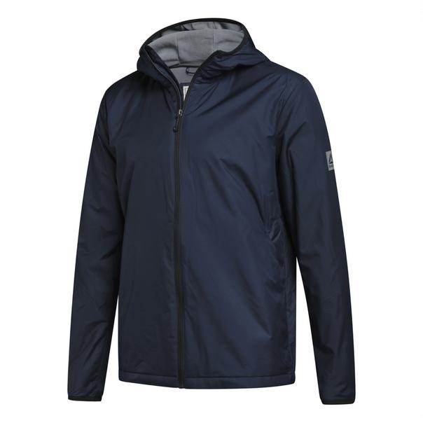 Спортивная куртка Outdoor Fleece Lined