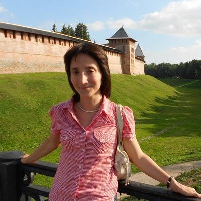 Татьяна Филимонова, 8 февраля 1980, Рязань, id4695773