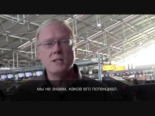 Гарт Райт - Как найти ГИГАНТОВ в сетевом маркетинге.mp4