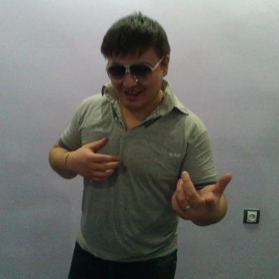 Никита Кобзев