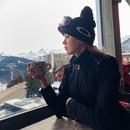 Ксения Сухинова фото #37
