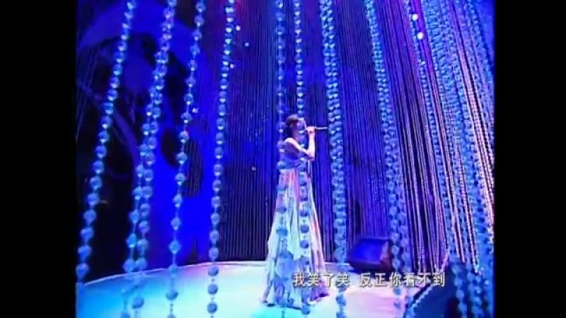 2006-07-01 蔡依林Jolin Tsai舞孃慶功演唱會 (HQ高清完整版) (Radio SaturnFM www.saturnfm.com)