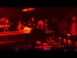 Dr. Nojoke live @ Closer (Sensimo Fest reviewlive night)