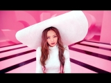 Ранетки feat BLACKPINK (DDU-DU_DDU-DU).mp4