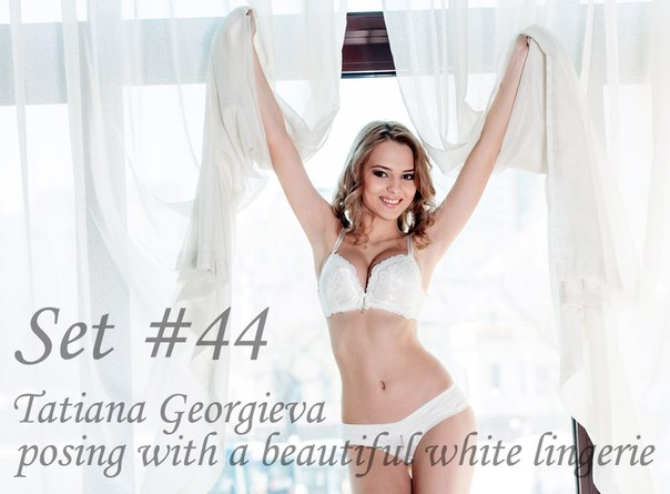 Online last seen 28 april at 8 08 pm tatiana georgieva fans