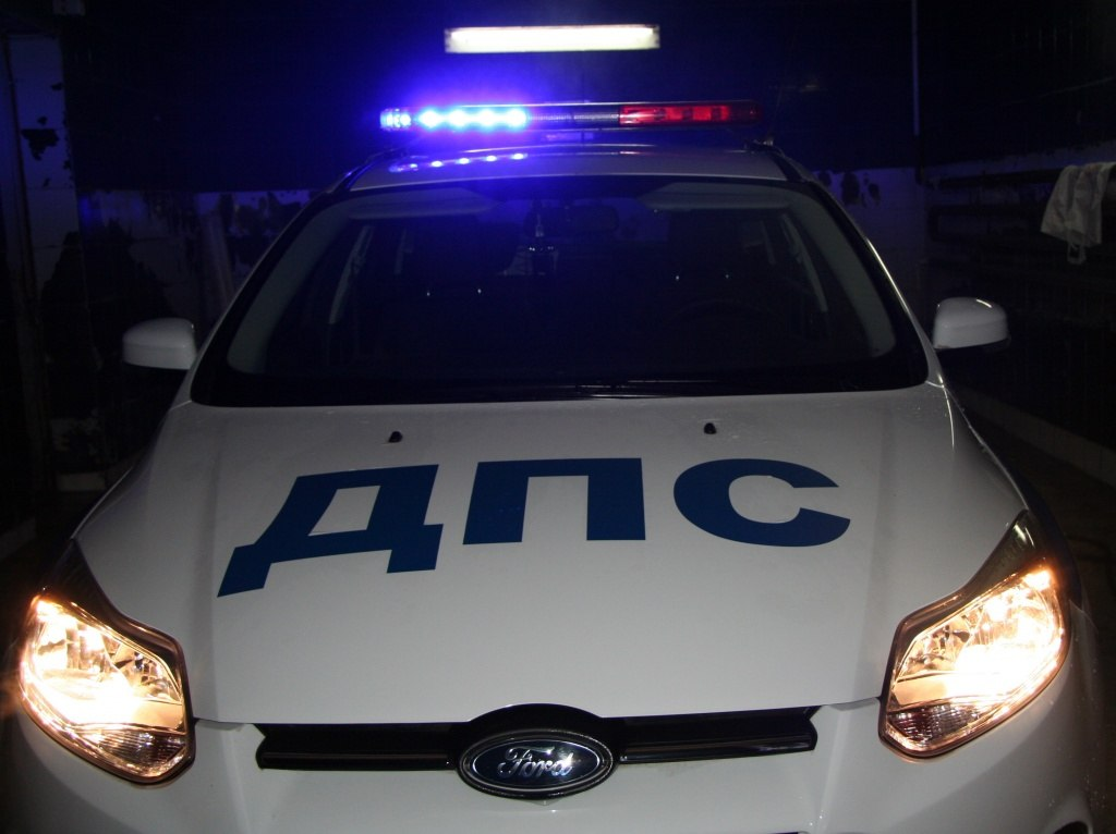 ДТП на трассе «Ростов-Таганрог»: Volkswagen Jetta столкнулся с Hyundai Accent, пострадали три человека