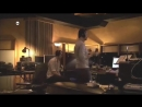 Depeche Mode - 'Wrong' ('In The Studio' Music Video).mp4