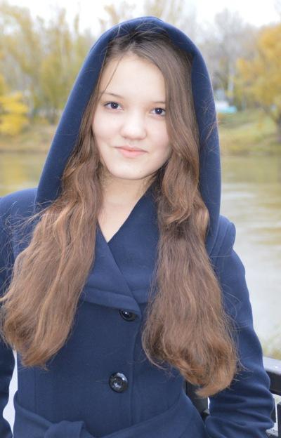 Лера Баймуканова, 19 января , Оренбург, id175464241