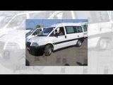 Таксі Рівне +38050-375-8603 таксі Рівного +38097-835-4763 Ровно такси онлайн тариф цена