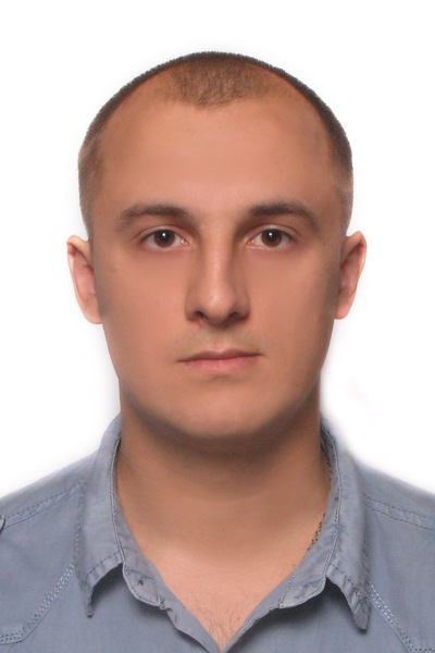 Кирилл Вальков, 1 июня , Челябинск, id7988802