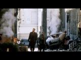 «Конец света» (1999): Музыкальный клип / Официальная страница http://vk.com/kinopoisk